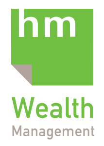 Hm Wealth Management Logo4 P